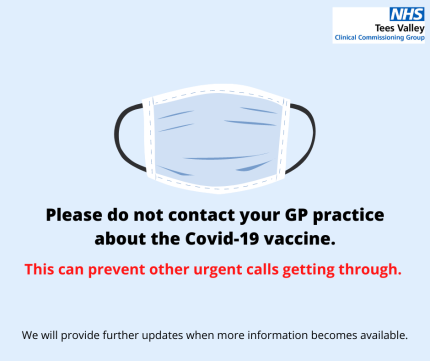 CONTACTING THE GP